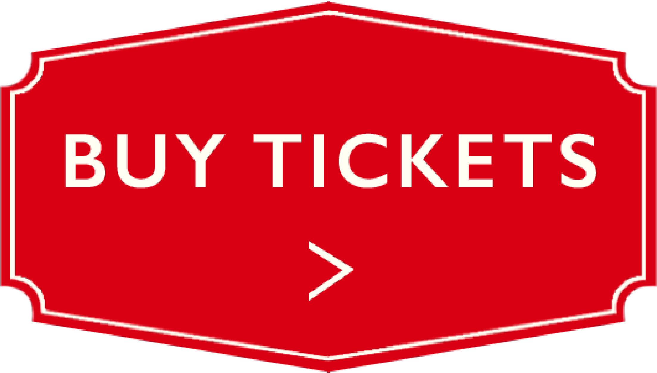 Buy ticket icon